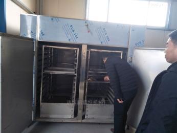 PFT-1200食品干燥机