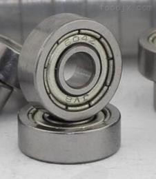 604zz604zz工业微型深沟球滚动轴承
