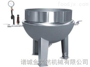 立式高溫高壓食品蒸煮鍋   食品加工蒸煮設備  廠家直銷立式蒸煮鍋