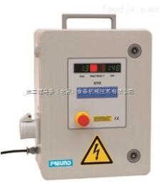 STIM512電刺激設備