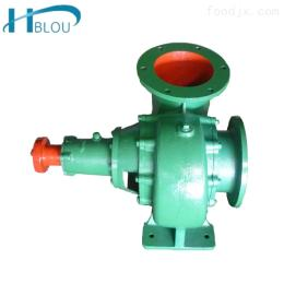 200HW-10耐磨混流泵城市排水泵大流量低揚程