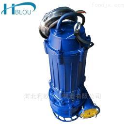 利歐NSQ50-32-21利歐水泵