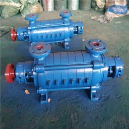 1.5GC-5*5高層建筑給水鍋爐給水消防泵工礦企業供水泵1.5GC-5*5化工流程泵清水循環泵