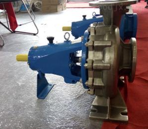 XA65/32-15利欧XA卧式离心泵清水循环泵加重型增压管道泵XA65/32-15锅炉给水泵热水泵