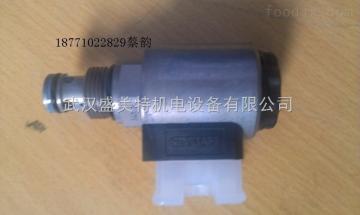 WSM06020ZR-01M-C-N-2贺德克继电器WSM06020ZR-01M-C-N-24DG