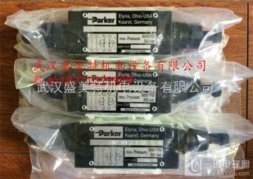 RTS 71 130 102R 100伺服电机RTS 71 130 102R 100 VAC