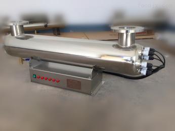 上海紫外線消毒器
