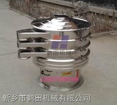 中国制造鹤田牌S49-A旋振筛