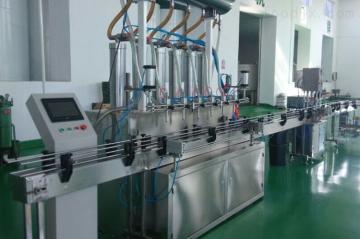 发酵罐的发酵种类