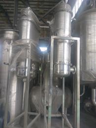 層析柱-安徽祥派機械制造有限公司