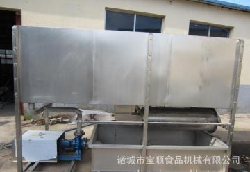 廠家直銷  禽籠清洗機 高壓噴淋機 雞籠清洗設備