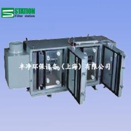 STX-CFK1生物除臭设备-有机废气处理设备-工业废气处理设备-丰净环保设备