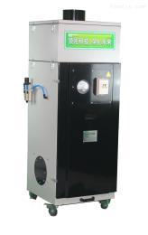 CPS300滤筒除尘器,除尘器设备