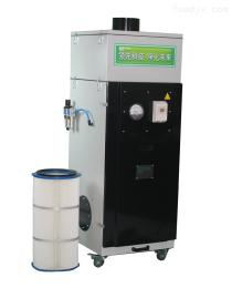 CPS200工业除尘设备,车间除尘设备
