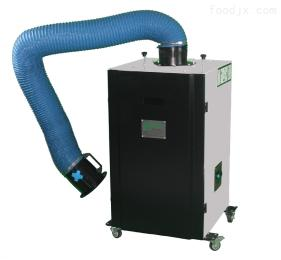 SF3C焊烟除尘器,上海焊烟除尘器