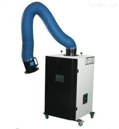 SF3A油煙凈化器價格,工業油煙凈化器,豐凈環保新品上市