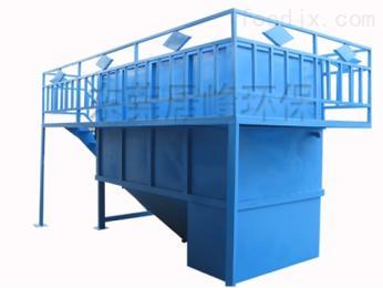 YT型废水处理设备一体化废水处理设备