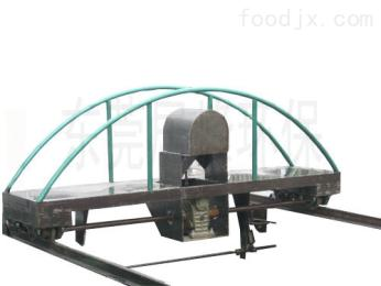 SD型废水处理设备中小型浮造池刮渣机