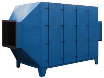 JSG-系列废水处理设备JSG-系列水净化过滤设备