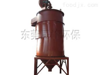 FC型粉尘处理设备反吹布袋除尘器