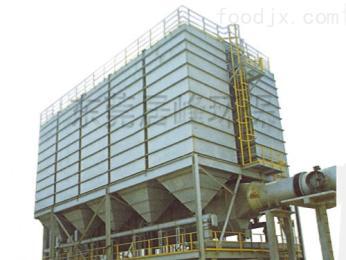 LB型粉尘处理设备立板式电除尘器