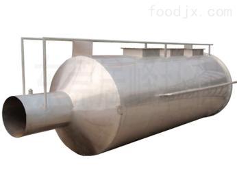 SLT型号废气处理设备旋流板废气净化塔