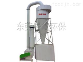 CLT/A型粉尘处理设备CLT/A型旋风除尘器