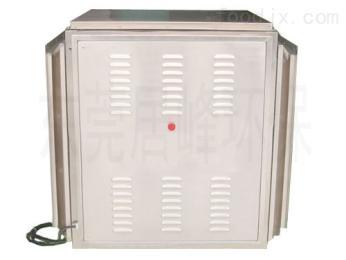JF-FC系列廢氣處理設備紫外光冷燃燒除臭設備