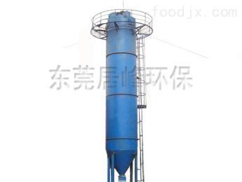 LGQ系列粉尘处理设备LGQ系列立管式电除尘器