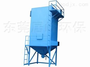 JF-粉尘处理设备机械振打式布袋除尘器