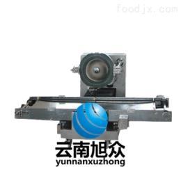 vfd-4000avfd-4000a型全自动汤圆成型机