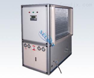 SHS15Q水冷恒温恒湿机