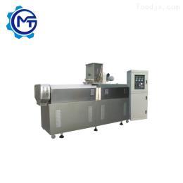 65 70 85膨化机设备 可生产麦香鸡块