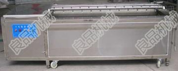 LP-1500红薯清洗机
