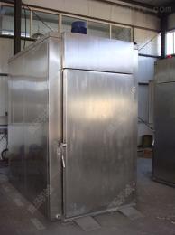 LPHG-1000食品烘干機