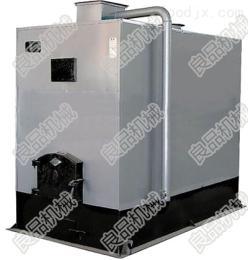 LPHG-1000炒茶机 鲜花烘干机