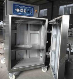 LPBZ-1000全自动颗粒包装机 茶叶包装机 制药包装机
