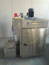 LPHG-1000辣椒烘干机 果蔬 茶叶等烘干设备