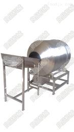 LPBL-600油炸食品调味机 拌料机