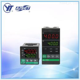 CH402D/412D系列智能数字显示温度控制器