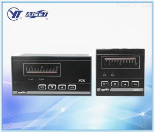 NZK可控硅移相触发器 温度控制器