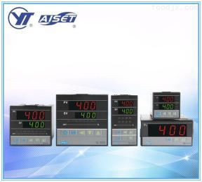 NC-8000智能数字显示可编程控制器