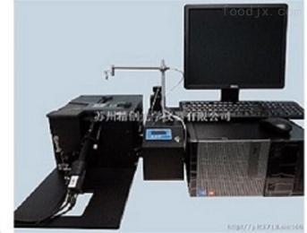 ASM-100-3全自动钢化玻璃应力仪ASM-100-3