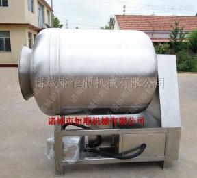 50供應小型滾揉機牛肉腌制入味機 豬肉嫩化機 羊肉入味機