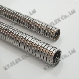 S-S/S-SS金属软管 蛇皮管 不锈钢软管 伸缩管 穿线管