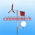 ZC-DYJ加强型荧光带灯风向标