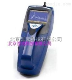 8532可吸入顆粒分析儀/PM2.5監測儀