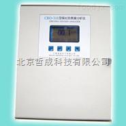 CRO-310型在線式氧化鋯氧量分析儀