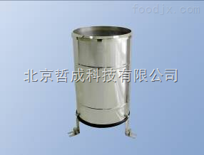 HDJL-21桶式雨量記錄儀
