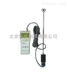 GY-2攜式流速儀/便攜式流速計/流速儀